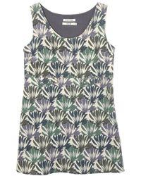 Seasalt - Ivy Ladies Dress - Lyst