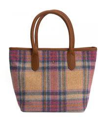Joules Womens Grab Bag A/w - Multicolour