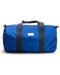 a6a8f8429fe Men's GANT Bags - Lyst