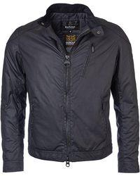 Barbour Sprocket Blouson Jacket