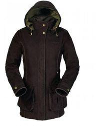 Musto - Whisper Womens Jacket - Lyst