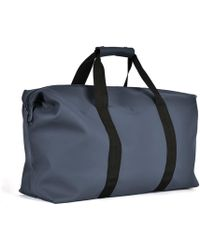 Rains - Weekend Bag - Lyst
