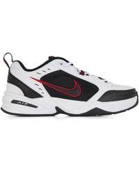Nike - Chaussure de fitness et lifestyle Air Monarch IV - Lyst