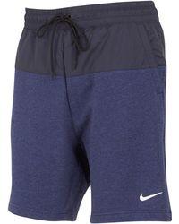 Nike - Modern short fff - Lyst