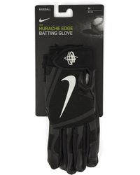 Nike - Huarache edge gloves - Lyst