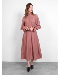 Rachel Comey - Clipse Dress - Lyst