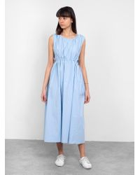 Caron Callahan - Goa Dress - Lyst