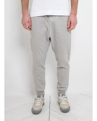 Nanamica - Sweat Pants - Lyst