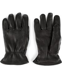 Red Wing - Gloves Black - Lyst