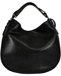 2acd1db6b8 Lyst - Givenchy Obsedia - Givenchy Obsedia Bag