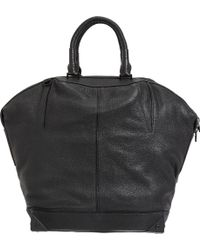 Alexander Wang Large Emile Tote - Lyst