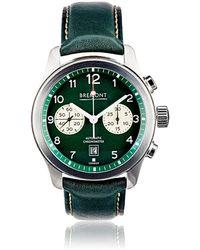 Bremont - Alt1-c Watch - Lyst