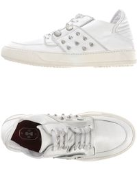 BB Washed by Bruno Bordese | Low-Tops & Trainers | Lyst