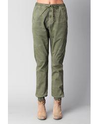 Denim & Supply Ralph Lauren - Punjabi Pants - Lyst