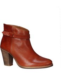 Antik Batik Boots Pimlico1lbo - Lyst