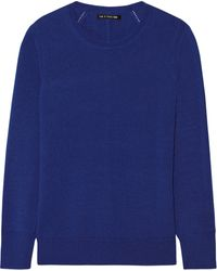 Rag & Bone Natalie Wool Sweater - Lyst