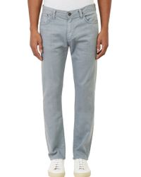 Citizens Of Humanity Core Jeans - Gray - Lyst
