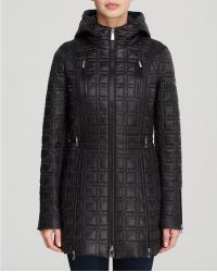 Dawn Levy - Dl2 By Coat - Winny Quilted - Lyst