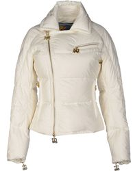 DSquared² | Jacket | Lyst