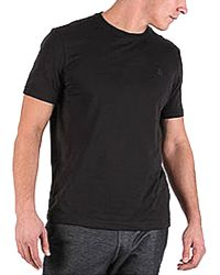 Quarterlife Clothing - Crew Neck Tee - Lyst