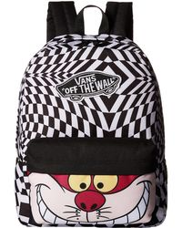 Vans | Disney Backpack | Lyst