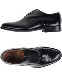 Church's | Lace-up Shoes | Lyst