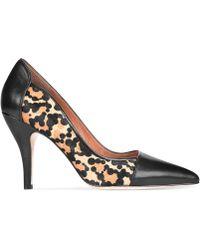 Corso Como - Sasha Court Shoes - Lyst