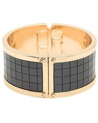 CC Skye The Disco Bangle - Lyst