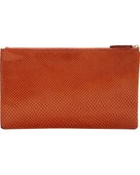 Graphic Image - Karung Pencil Case - Lyst