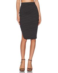 The Fifth Label*   American Girl Skirt   Lyst