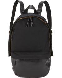 Haerfest - Capsule Backpack - Lyst