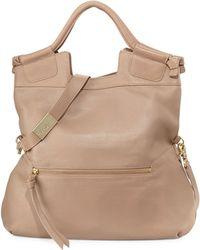 Foley + Corinna Mid City Zip Tote Bag - Lyst