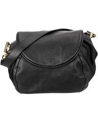 See By Chloé Town Bag - 9S7770-P156 - Lyst