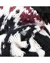 Pinko | Hat | Lyst