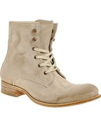 NDC Sunday Boot - Lyst