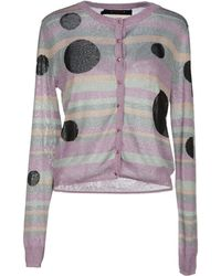 Sister by Sibling Cardigan - Lyst