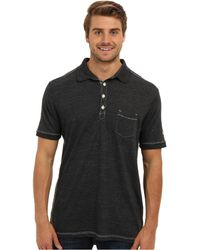 Tommy Bahama Sundays Best Polo - Lyst