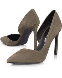 Nine West G Tessa - Lyst