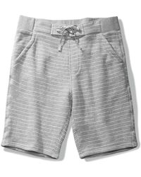 Outerknown | Reflections Short | Lyst