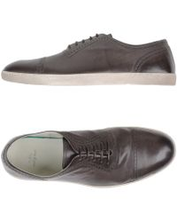 NDC - Lace-up Shoe - Lyst