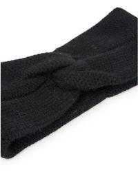 Rag & Bone 'Keighley' Headband - Lyst