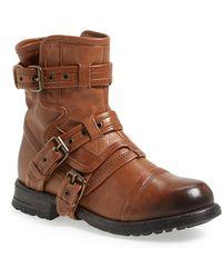Ugg Collection 'Elisabeta' Boot - Lyst