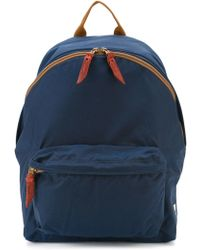 Mt.rainer Design - Classic Backpack - Lyst