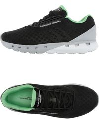 Porsche Design Sport By Adidas Low-Tops & Trainers - Lyst