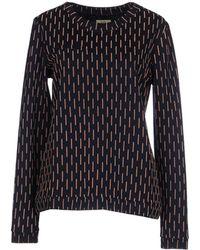 Suit - Sweatshirt - Lyst