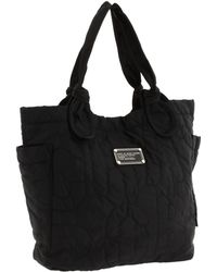 Marc By Marc Jacobs Pretty Nylon Little Tate - Lyst