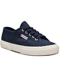 Superga Cotu Classic Sneakers - Lyst