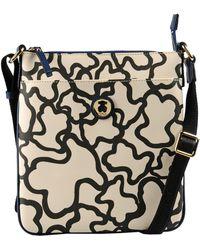 Tous | Cross-body Bag | Lyst