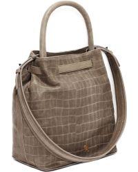 McQ - Duffle Bag - Lyst