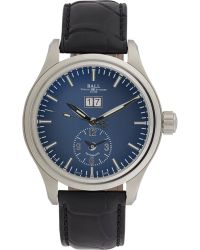 Ball Watch - Trainmaster First Flight Watch - Lyst